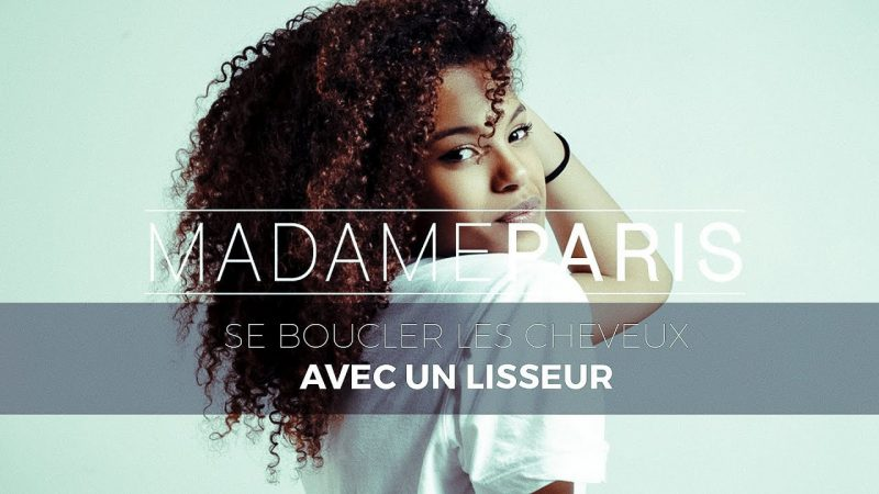 madameparis guide